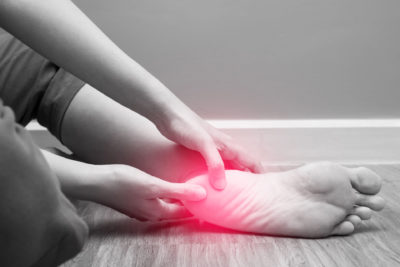 FootFoot heel pain, plantar fasciitis, Family Foot & Ankle
